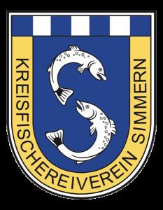 logo_kfv_transparent